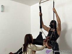 Tetona yoga señoras cojiendo con amantes babe lea lexis folla bbc