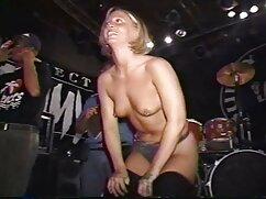 45 anal milf clímax duro de sexo duro señoras buenotas cojiendo