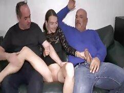 Rubia borracha universitaria cojiendo con señoras mamada comenta sobre ella a continuación