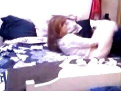 Mofos - Rubia solitaria se folla cojiendo a senoras a su amigo protagonizada por Jade Amber