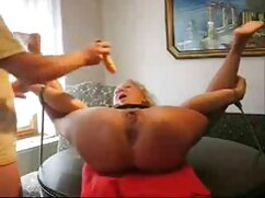 Belleza latina senoras casadas cojiendo ama la carne negra