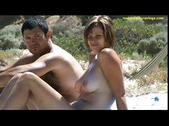 Stud le encanta azotar a su novia en videos señoras cogiendo el culo durante el sexo