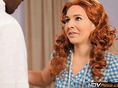 Hermosa rusa pelirroja anal videos señoras cogiendo