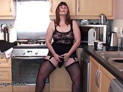 Mujer cojiendo señoras buenotas