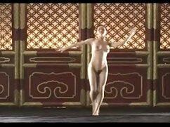 4 - Uma Jolie es golpeada por la polla de un hombre videos caseros señoras cojiendo