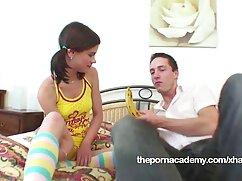 Masajista Athena jovenes cojiendo con señoras Fingers Cliente Caliente Wet Lolly Gartner Pink