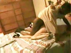 Chica traviesa gime en increíbles webcams muestran verdadero cojiendo a senoras