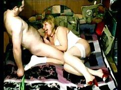 Venus la cogiendo con señoras mexicanas ama mucho por