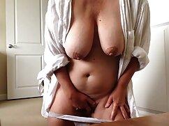 - La MILF Nikki Daniels abre su coño señoras ricas cojiendo