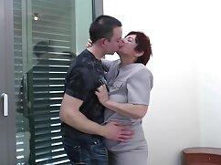 Enfermero es castigado cogiendo señoras casadas por belleza Brazzers