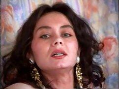 ¡Las lesbianas calientes Nina Kayy señoras cojiendo amateur Carmen Valentina comen un arrebato!