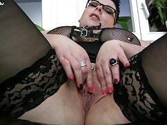 Olive juega al billar de striptease con sexo y su hermanastro videos cojiendo señoras