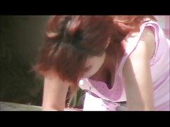 Chicas dahlia y harlow perra esclava ver videos de señoras cojiendo