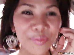 Falso taxi tetona rubia gimnasio conejito tatuado milf consigue anal cojiendo señoras mexicanas