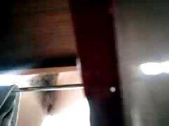 Niños: trae el calor, reina videos de señoras culonas cojiendo Kira