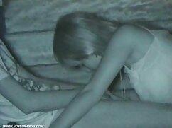 Clari - Adolescente sigue su hambre cojiendo a señoras sexual