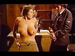 Vintage maduras porno