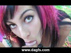 - señoras cojiendo con chavos Primera aparición del porno Angélica negra.