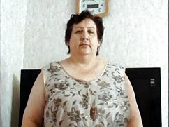 Privado - ¡La pequeña española Fly Lara Duro es castigada xxx señoras follando con el coño!