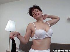 ¿Me quieres completamente señoras borrachas cojiendo desnudo para ver?