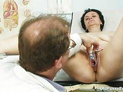 Fumar checa sorprende a videos de señoras casadas cogiendo un cliente anal