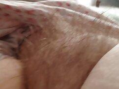Jav Idol Ami Kiuchi follada en el gimnasio Acción de cuerpo duro sin censura señoras de casa cojiendo