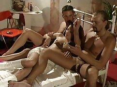 Club de ocio sexual cogiendo con señoras mayores de chicas universitarias