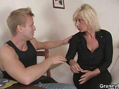 Natalie videos señoras cogiendo Monroe Sexo