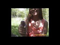 Latchi Kay Somers follando señoras mexicanas