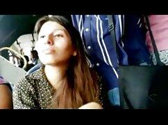 ¡La tetona latina Julianne Vega da algunas cabezas señoras adultas follando locas!