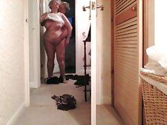 Ooooooo rus orgía cojiendo señoras gordas