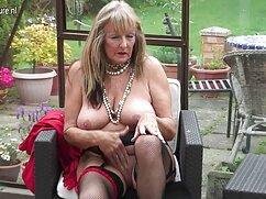 Bonita mamada de la cojiendo señoras buenas hermosa rusa Natalie