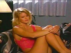 Universitarias Jillian Janson señoras buenas cojiendo y Molly Stewart besándose -