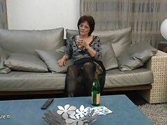 Zona de juegos digital - Ella Milano señoras cojiendo en su casa y Manuel Ferrara - Escena de trampas 3