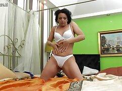 Petite latina follada Hardcore cojiendo a señoras
