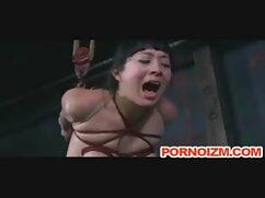 Rubia aficionada obtiene un señoras de 40 años cojiendo culo duro lleno de polla