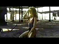 Reality Kings - Sexo furtivo - Bride in a señoras mexicanas cojelonas Box - Vicky Angel Chad Rockwell