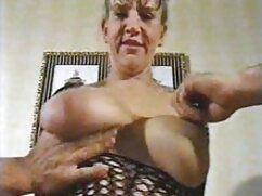 Sexy señoras follando gratis hase