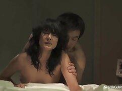 Sin censura jav hikaru aoyama de pie ver videos de señoras cogiendo sexo subtitulado