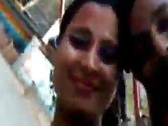 Goth Kitty va al videos de señoras mexicanas cogiendo infierno follada por el culo