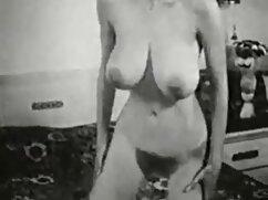 Nacho contraataca señoras amateur cogiendo a las actrices con Ana Ribera