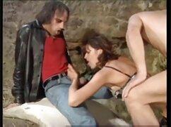Adriana le da a señoras follando xxx un hombre lo que quiere