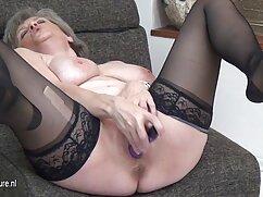 Shay Golden obtiene su agujero de señoras amateur cogiendo culo