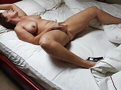 QUAL - Lexi videos de señoras maduras cojiendo Dona se pone juguetona con su hombre