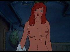 Agente mete su enorme polla en el señores cojiendose apretado coño rosa de Jasmine