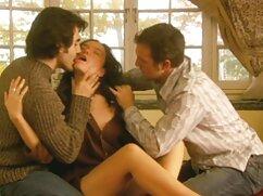 Engañando - La tetona Brandi Love se señoras cuarentonas cojiendo folla a su hijo