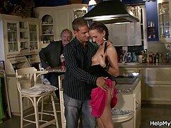 Rubia con curvas cojiendo señoras mexicanas Alexis Texas ofrece su enorme y jugoso botín