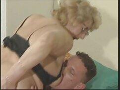 Lesbiana follada anal con las adolescentes videos cojiendo señoras Tracy y Rachel