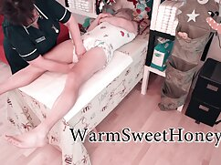 American jacqueline milf cojiendo señoras de 40 juega con su coño