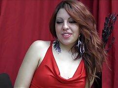 ¡Mi hermana señoras embarazadas cojiendo parece una milf y también folla como una!
